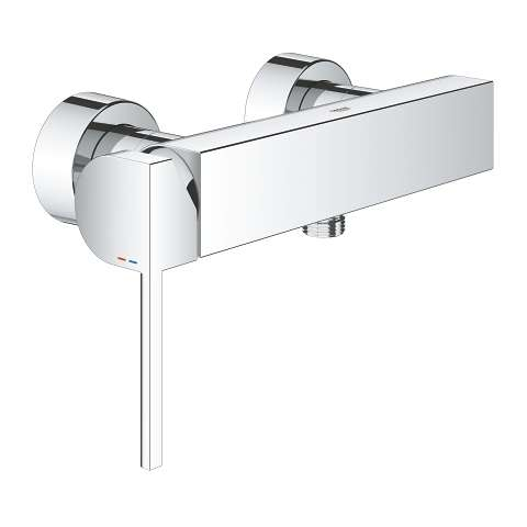 -image_Grohe_33577003_1