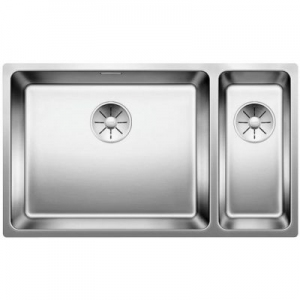 Blanco Andano-U 500/180-U stalowy zlew do kuchni 522992-image_Blanco_522992_1