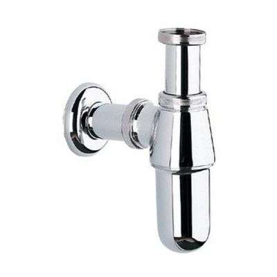 Grohe półsyfon umywalkowy butelkowy 28920000-image_Grohe_28920000_1