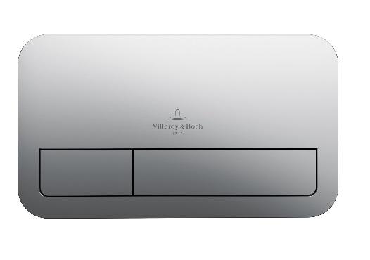 Villeroy & Boch ViConnect przycisk spłukujący do wc 92249069-image_Villeroy & Boch_92249069_1