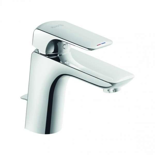 Kludi Ameo bateria do umywalki z korkierm 410230575-image_Kludi_410230575_1