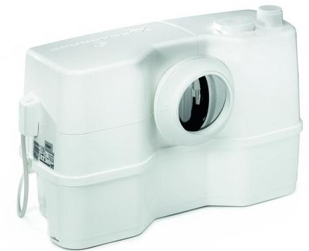 Pompa z rozdrabniaczem do wc i umywalki Grundfos Sololift 2 wc-1-image_grundfos_sololift2_wc1_1