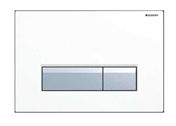 geberit sigma 40 przycisk 115600kq1. Black Bedroom Furniture Sets. Home Design Ideas